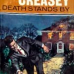 [PDF] [EPUB] Death Stands by (Department Z, #10) Download