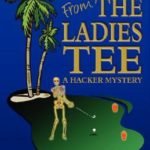 [PDF] [EPUB] Death from the Ladies Tee Download