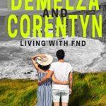 [PDF] [EPUB] Demelza and Corentyn: Living with FND Download