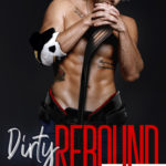 [PDF] [EPUB] Dirty Rebound (Slayers Hockey, #3) Download