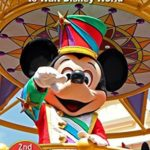 [PDF] [EPUB] Discover the Magic: The Ultimate Insider's Guide to Walt Disney World Download