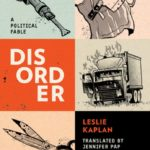 [PDF] [EPUB] (Disorder) Désordre Download
