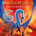 [PDF] [EPUB] Dragon Mountain Download