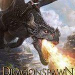 [PDF] [EPUB] Dragonspawn (The Dragonspawn Trilogy (Dracwyn Part 1)) Download
