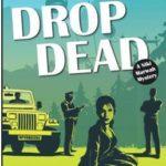 [PDF] [EPUB] Drop Dead: A Niki Marwah Mystery Download