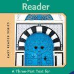 [PDF] [EPUB] Easy Arabic Reader Download