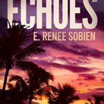 [PDF] [EPUB] Echoes Download