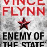 [PDF] [EPUB] Enemy of the State (Mitch Rapp, #16) Download