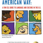 [PDF] [EPUB] English the American Way: A Fun ESL Guide to Language  Culture in the U.S. w Audio CD  MP3 Download