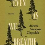 [PDF] [EPUB] Even As We Breathe Download
