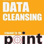 [PDF] [EPUB] Excel Data Cleansing Straight to the Point Download