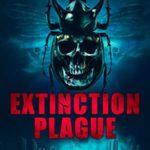 [PDF] [EPUB] Extinction Plague (Matt Kearns #4) Download