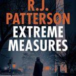 [PDF] [EPUB] Extreme Measures (Brady Hawk #20) Download