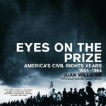 [PDF] [EPUB] Eyes on the Prize: America's Civil Rights Years, 1954-1965 Download