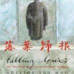 [PDF] [EPUB] Falling Leaves Return To Their Roots Download
