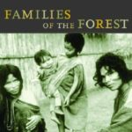 [PDF] [EPUB] Families of the Forest: The Matsigenka Indians of the Peruvian Amazon Download