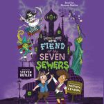[PDF] [EPUB] Fiend of the Seven Sewers Download