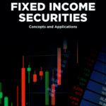 [PDF] [EPUB] Fixed Income Securities Download