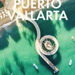 [PDF] [EPUB] Fodor's Puerto Vallarta: With Guadalajara and the Riviera Nayarit (Full-color Travel Guide) Download