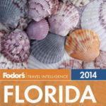 [PDF] [EPUB] Fodor's Florida 2014 Download