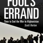 [PDF] [EPUB] Fool's Errand: Time to End the War in Afghanistan Download
