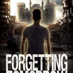 [PDF] [EPUB] Forgetting Tomorrow (Nightmares Through Time Book 1) Download