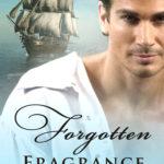 [PDF] [EPUB] Forgotten Fragrance Download