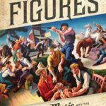 [PDF] [EPUB] Frontier Figures: American Music and the Mythology of the American West Download