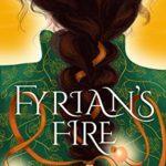 [PDF] [EPUB] Fyrian's Fire Download