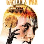[PDF] [EPUB] Gaelan's War (Gaelan Kelly #1) Download
