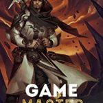 [PDF] [EPUB] Game Master: The Soul Harvester Download