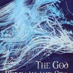 [PDF] [EPUB] God Beneath The Sea Download