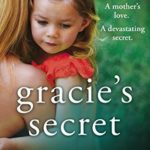 [PDF] [EPUB] Gracie's Secret Download