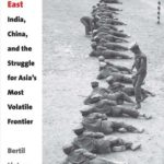 [PDF] [EPUB] Great Game East: India, China, and the Struggle for Asia's Most Volatile Frontier Download