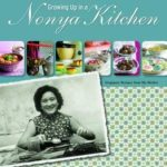 [PDF] [EPUB] Growing Up in a Nyonya Kitchen: Singapore Recipes from My Mother Download