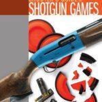 [PDF] [EPUB] Gun Digest Shooter's Guide to Shotgun Games Download
