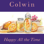[PDF] [EPUB] Happy All the Time Download