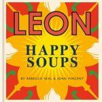[PDF] [EPUB] Happy Leons: LEON Happy Soups Download
