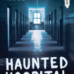 [PDF] [EPUB] Haunted Hospital Download
