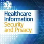 [PDF] [EPUB] Hcispp Healthcare Information Security and Privacy Practitioner All-In-One Exam Guide Download