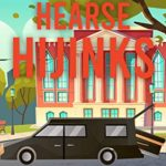 [PDF] [EPUB] Hearse Hijinks (Crimes from the Crypt Book 1) Download