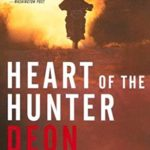 [PDF] [EPUB] Heart of the Hunter Download