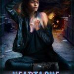 [PDF] [EPUB] Heartache (The Twenty-Sided Sorceress, #5) Download