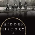 [PDF] [EPUB] Hidden History of Asheville Download
