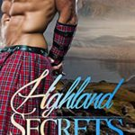 [PDF] [EPUB] Highland Secrets Download