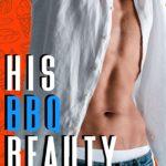 [PDF] [EPUB] His BBQ Beauty Download