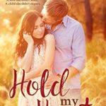 [PDF] [EPUB] Hold my Heart Download