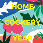 [PDF] [EPUB] Home Cookery Year: Four Seasons, Over 200 Recipes for All Possible Occasions Download