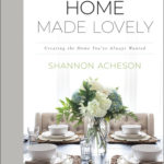 [PDF] [EPUB] Home Made Lovely: Creating the Home You've Always Wanted Download