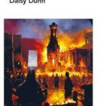 [PDF] [EPUB] Homer: A Ladybird Expert Book Download